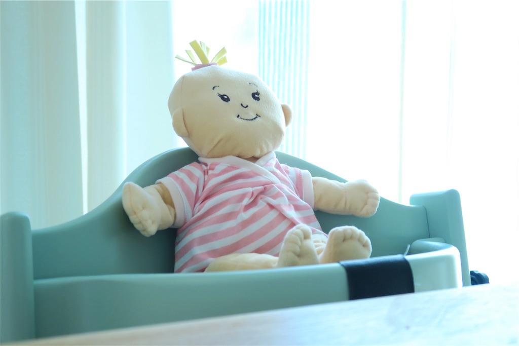 f:id:yuyuyunozi:20180318083538j:image