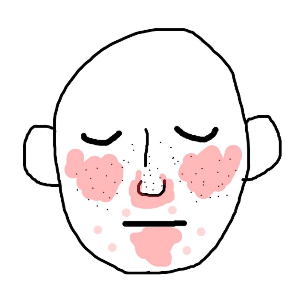f:id:yuyuyunozi:20180328125216j:plain