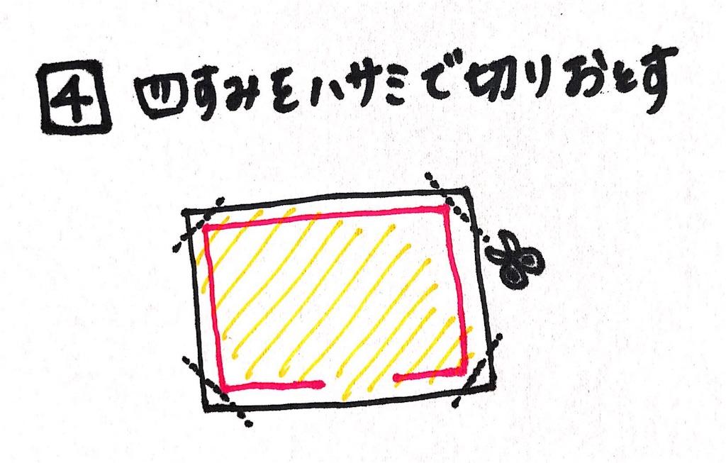 f:id:yuyuyunozi:20180412133415j:image