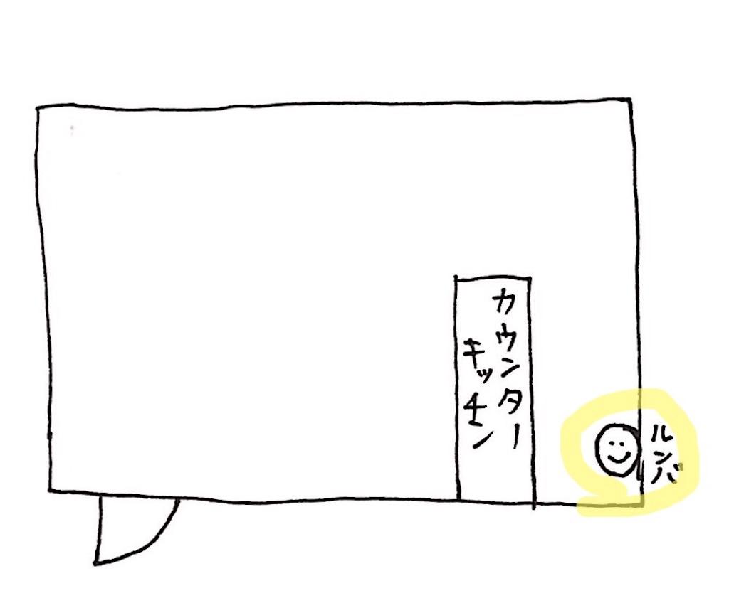 f:id:yuyuyunozi:20180503185414j:image