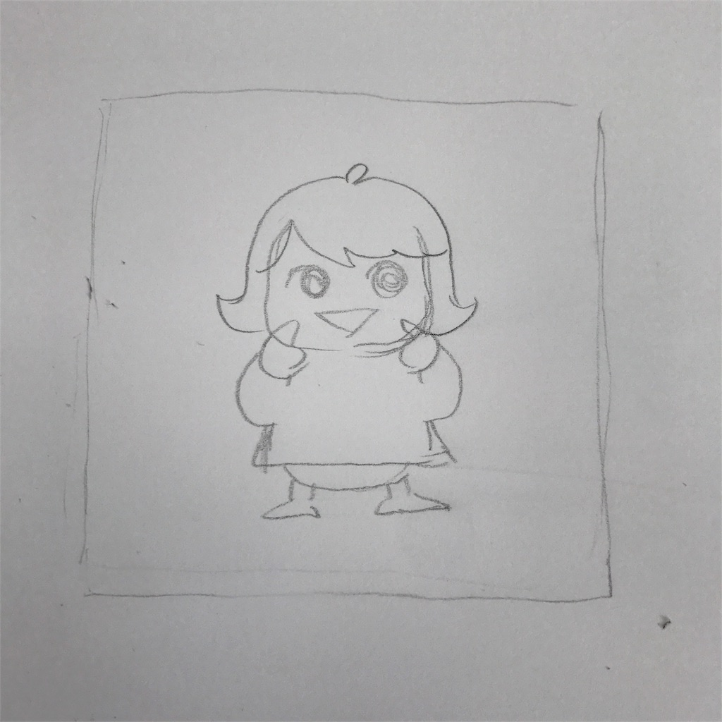 f:id:yuyuyunozi:20180504135422j:image