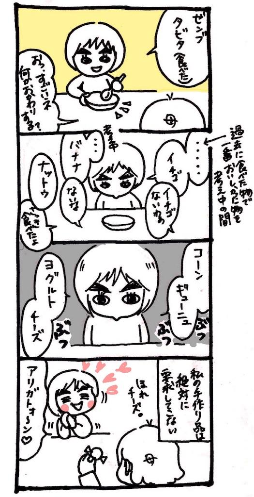 f:id:yuyuyunozi:20180509132126j:image
