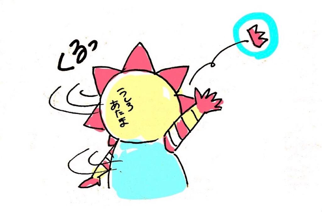 f:id:yuyuyunozi:20180520230826j:image