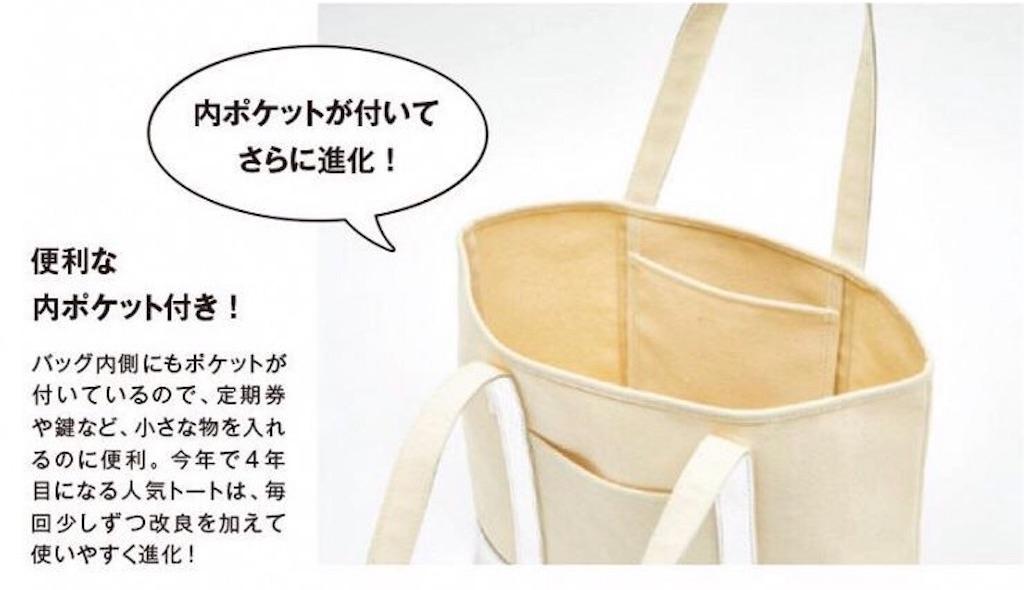 f:id:yuyuyunozi:20180529210651j:image