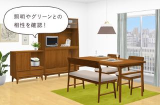 f:id:yuyuyunozi:20180628214354j:plain