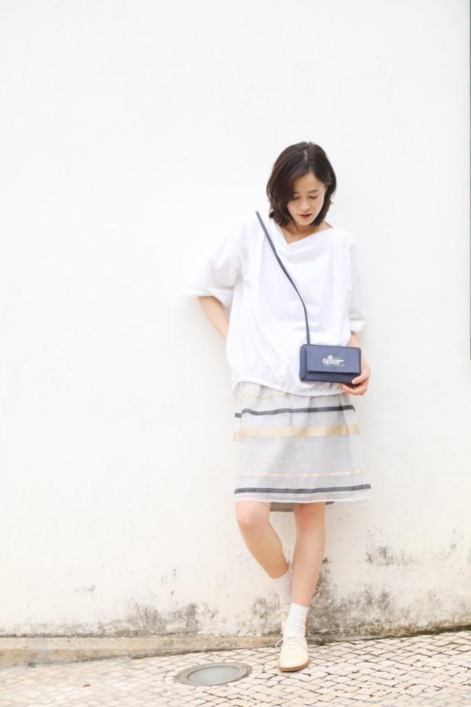 f:id:yuyuyunozi:20180806222558j:plain
