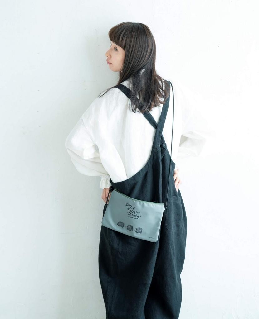 f:id:yuyuyunozi:20180822130452j:plain