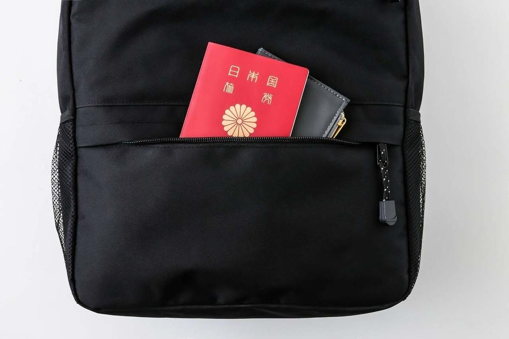 f:id:yuyuyunozi:20181005202738j:plain