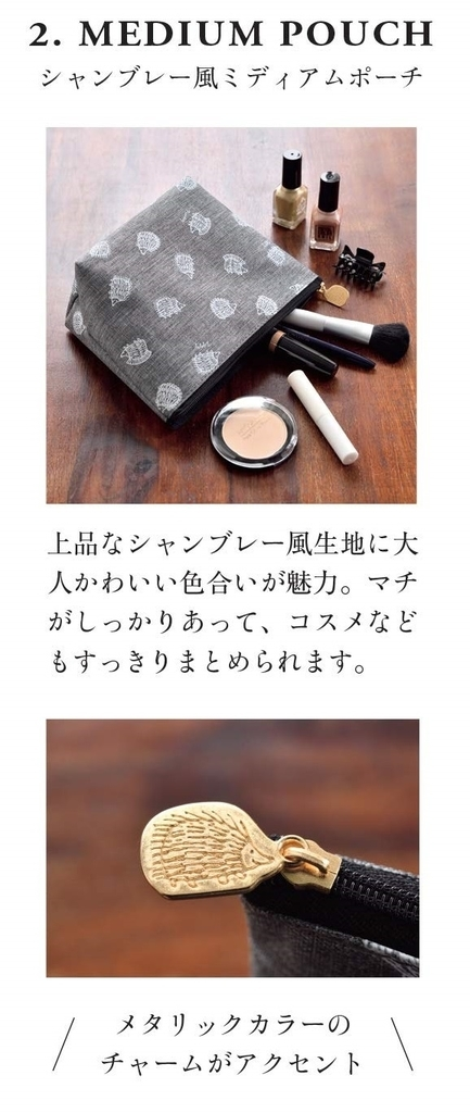 f:id:yuyuyunozi:20190102184030j:plain